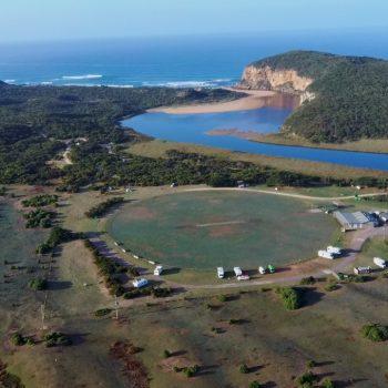 oud cricketveld