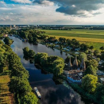 Meppel, Nederland